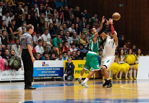 basketbal_derby_94_15.jpg