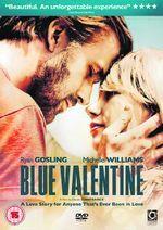 blue_valentine_res.jpg