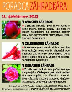 zahradkar10.jpg