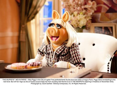 muppets0004_res.jpg