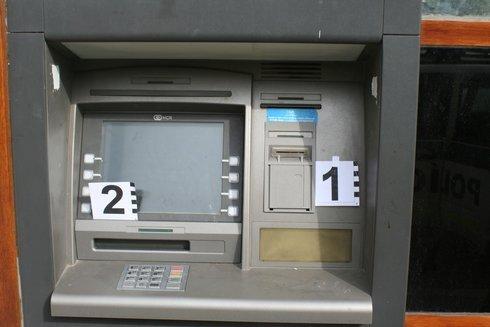 bankomat_res.jpg