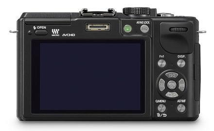 gx104.jpg