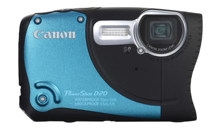 canon_front2.png