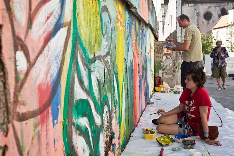 streetart6-820.jpg