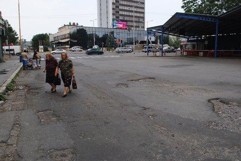 zk_autobuska2_100712_kor_res.jpg