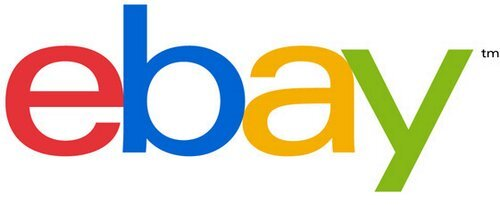 ebay-logo-nove_res.jpg