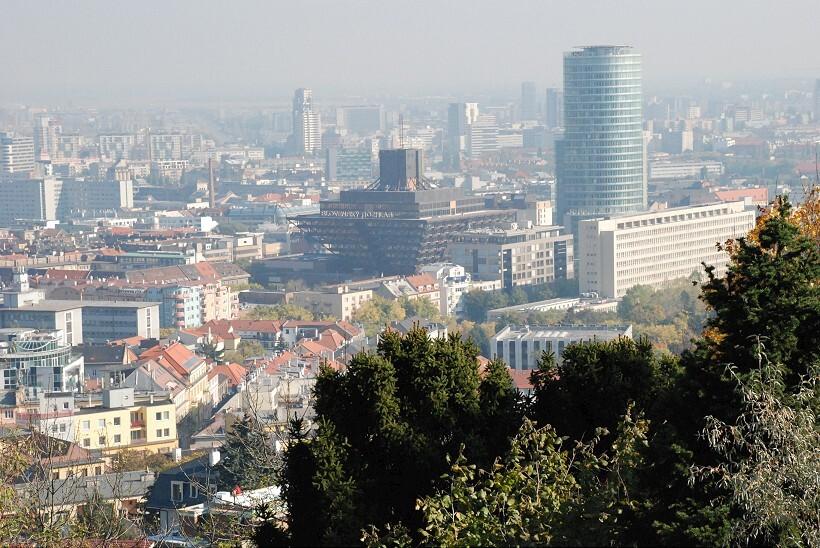 zoslavina-820.jpg
