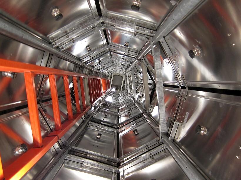 tunel-820.jpg