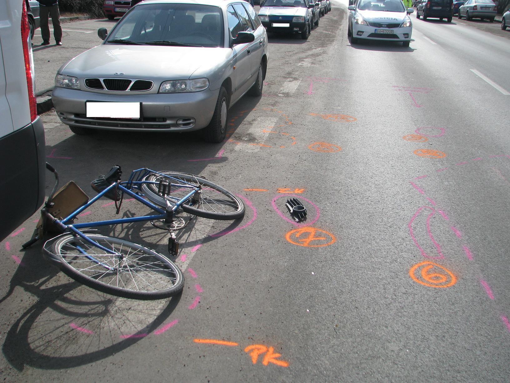 bicykel_sme.sk.jpg