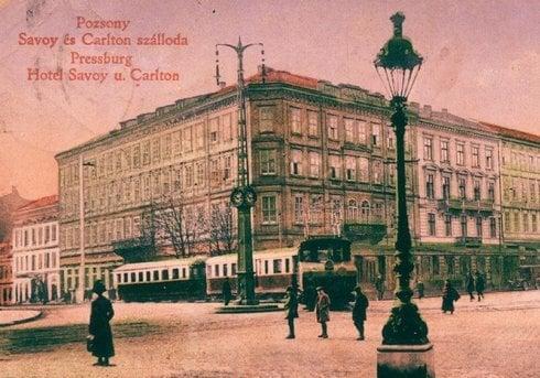 historicka_res.jpg