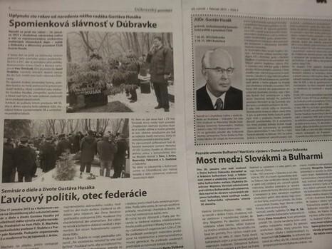 dubravske_res_res.jpg