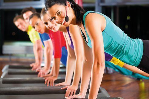 fitness4.jpg