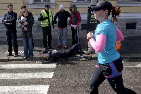 maraton_res.jpg