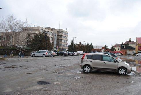 miko_pozemky-poliklinika1_090413_res.jpg