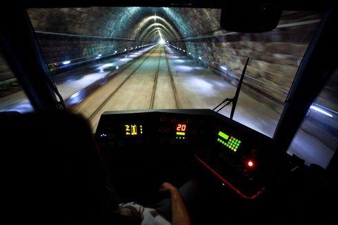 tunelsita_res.jpg