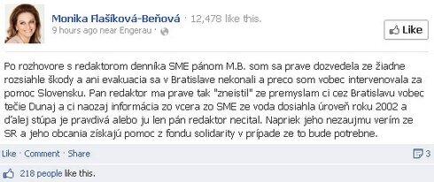 benova_res.jpg
