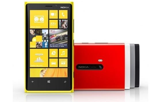 lumia-920.jpg
