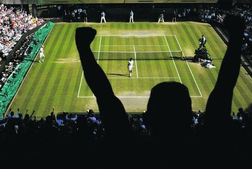 britain_wimbledon_tennis-6fa2a3d184b9437_r5984_res.jpeg