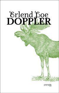 doppler_res.jpg