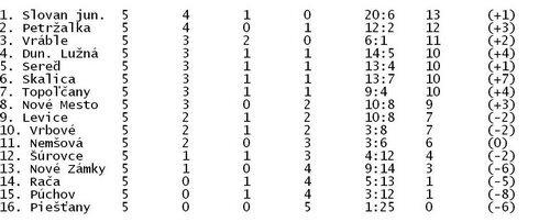 0_tab333_r2576_res.jpg