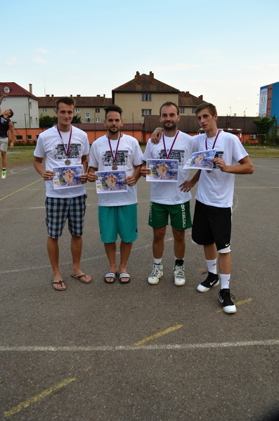 streetball-2013-tropici_r3818.jpg