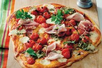 recepty_pizza_res.jpg