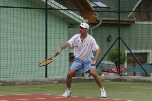 tenis_r4607_res.jpg