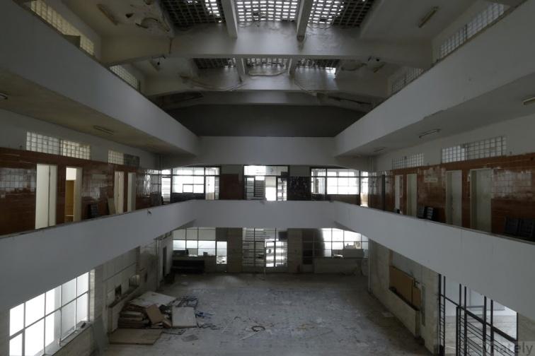 nemocnica.jpg