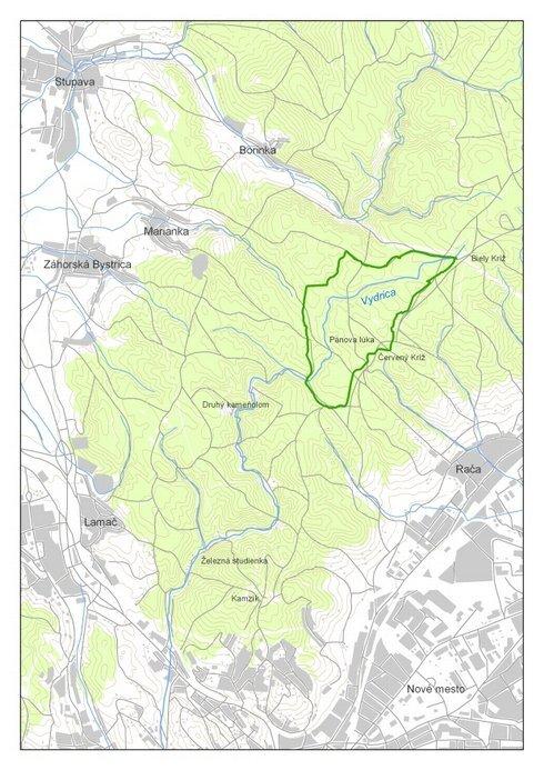 mapapramenevydrice_res.jpg