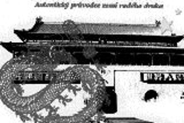 n Federico Rampini: Čínské století. Autentický průvodce zemí rudého draka.n Preložila Karolina Křížován Dokořán, Praha, 2008