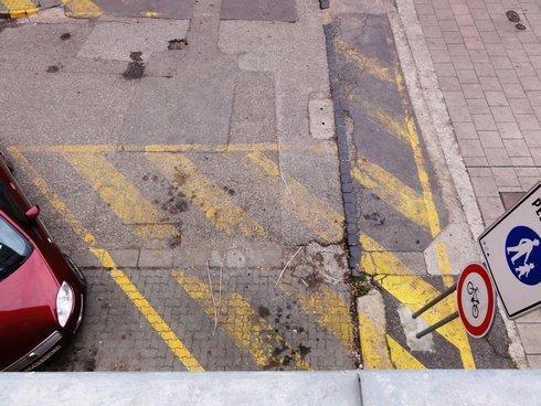 parkovanie3_r3010_res.jpg