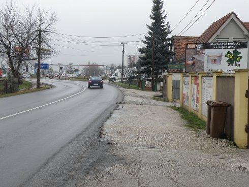chodnik_r9958.jpg