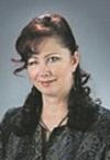 vranayova_web.jpg