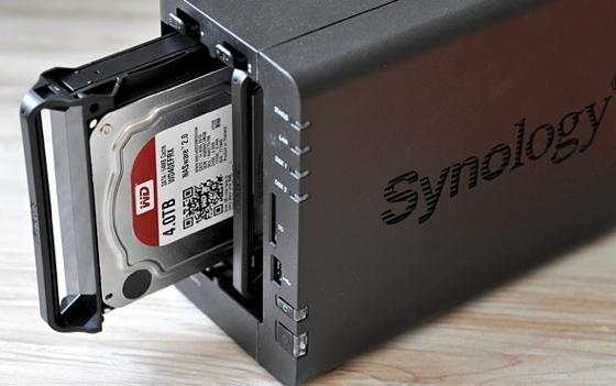 synology-instalacia-2.jpg