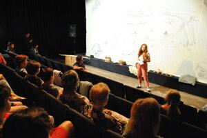 V novej sezóne sa divadlo zameria na menšie deti vo veku od štyroch rokov.