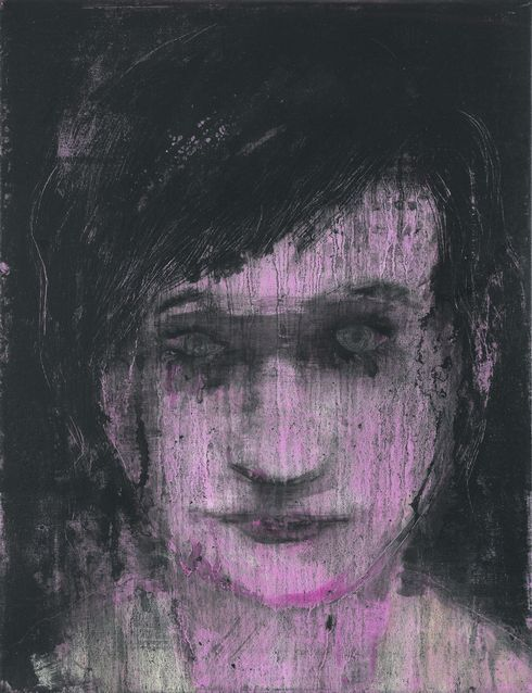 autoportret2009_r3833_res.jpg
