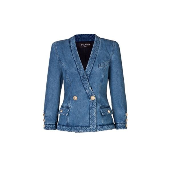 balmain-denim-jacket.jpg