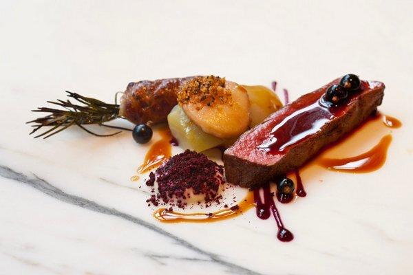 ledbury-jedlo1_res.jpg
