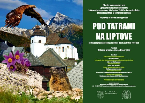 pod-tatrami-na-liptove-1-_r6266_res.jpg