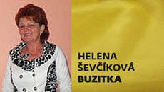 web-buzitka_r3070.jpg