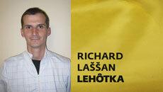 web-lehotka_r425.jpg