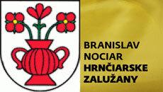 hrnciarske-zaluzany_r4349.jpg