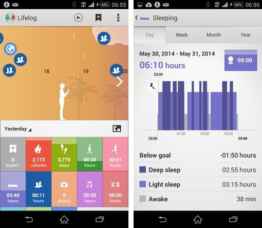 smartband-app.jpg