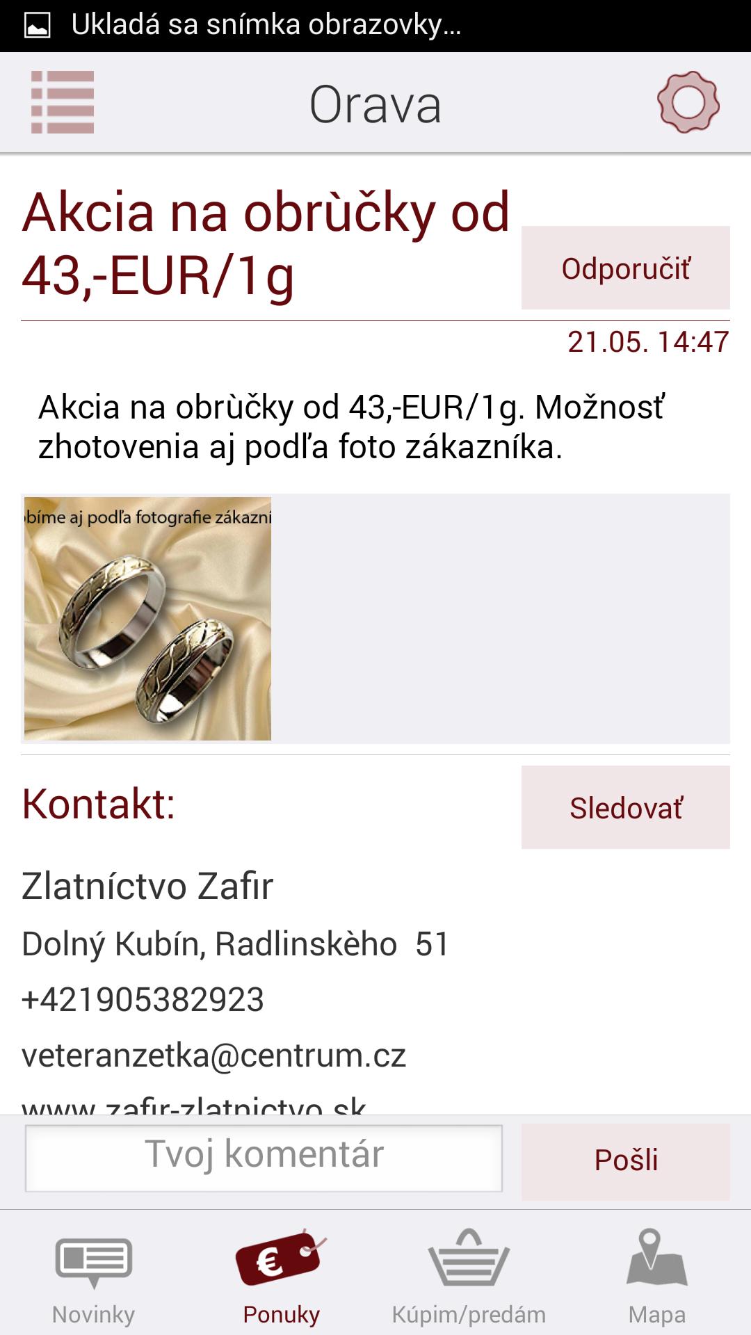 screenshot_2014-05-30-10-59-36_r9332.png