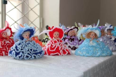 bábiky3