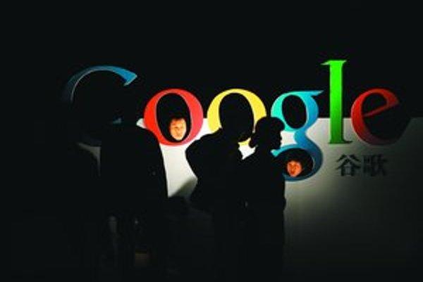 Google svoje plány do budúcnosti notoricky zatajuje. Slovám predstaviteľov firmy, že sa nechystá vstúpiť do telekomunikácií, však už verí málokto.
