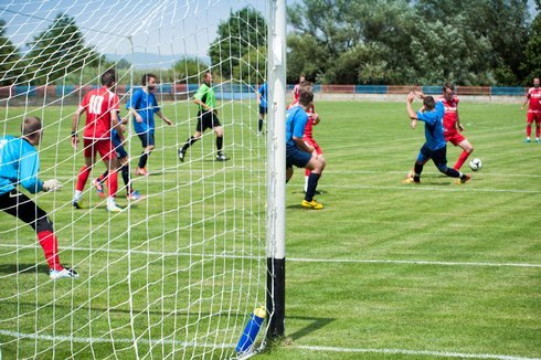 futbalovy-zapas-o-pohar-starostu-obce__r5382_res.jpg