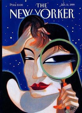 newyorker_cover_1_n.jpg