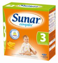 sunar-complex-600g-3-banan-02-111024-cmy_r5614.jpg