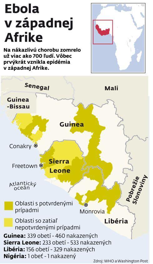ebola_mala.jpg